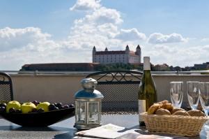 Bratislava-SulekovaResidence07