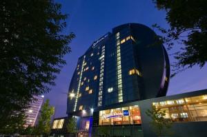 Frankfurt-Radisson01