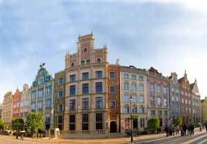 Gdansk-Radisson01