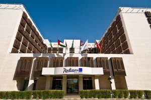 Jeddah-Radisson13